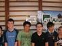OBTM Frenštát 7.4.2012